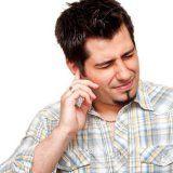 Лекарственные препараты при снижении слуха