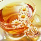 Лекарственные растения для органов дыхания