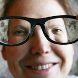 Лекарственные средства для улучшения зрения