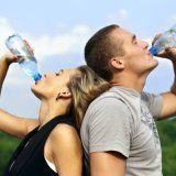 Лишняя жидкость в организме и способы ее выведения