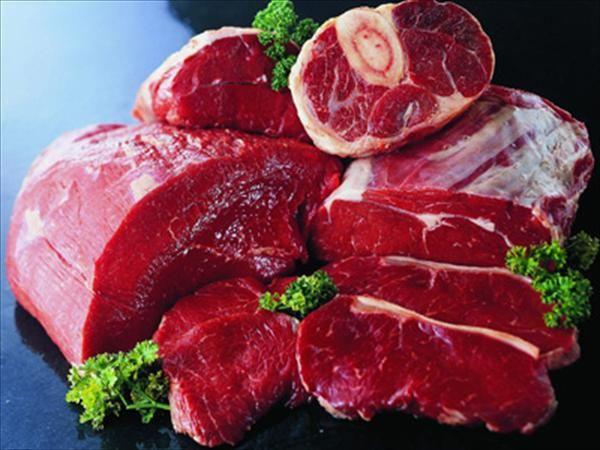 Любовь к мясу может довести до рака кишечника, предупреждают врачи