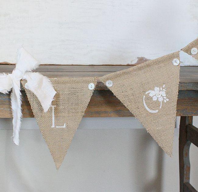 Льняная свадьба. Какие подарки и поздравления принято делать на льняную свадьбу?