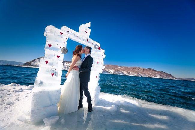 Лучшие идеи для свадебной фотосессии. Общие моменты качественной съемки и оригинальные идеи