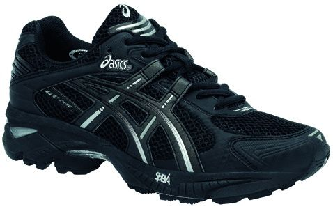 Лучшие кроссовки для бега. Как выбрать кроссовки для бега?
