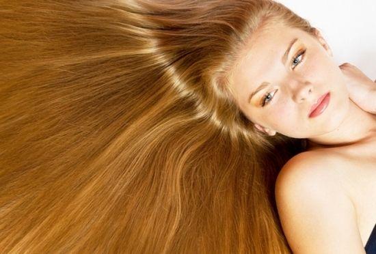 Маска для гладкости волос: проверенные рецепты и рекомендации
