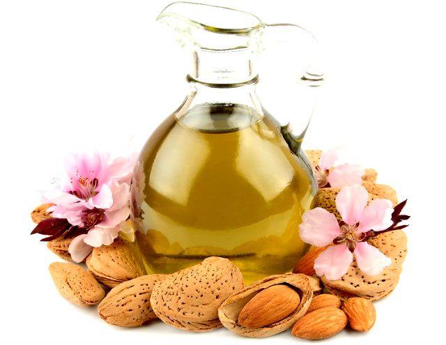 Масло персиковое для волос: рецепты масок в домашних условиях и отзывы о них