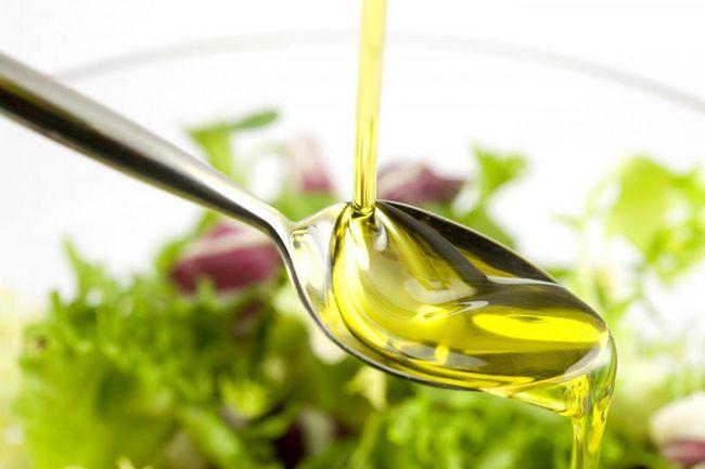 Масло расторопши: польза и вред, отзывы. Как принимать масло из семян расторопши?