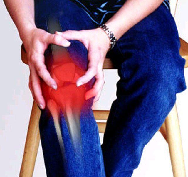 Медицина и здоровье симптомы и лечение псориатический артрит