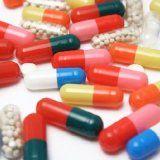 Медицинские препараты улучшающие зрение