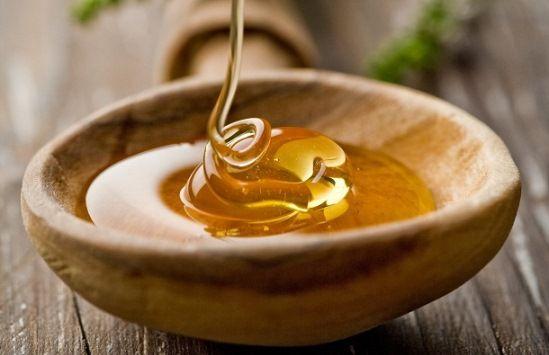 Медовый массаж от целлюлита: польза
