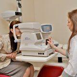 Методы диагностики глаукомы глаз