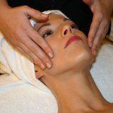 Методы красоты кожи и тела