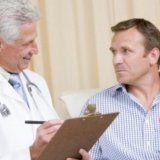 Методы лечения заболевания простатит