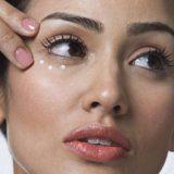 Методы устранения красноты глаз