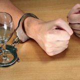 Мифы связанные с алкогольными напитками