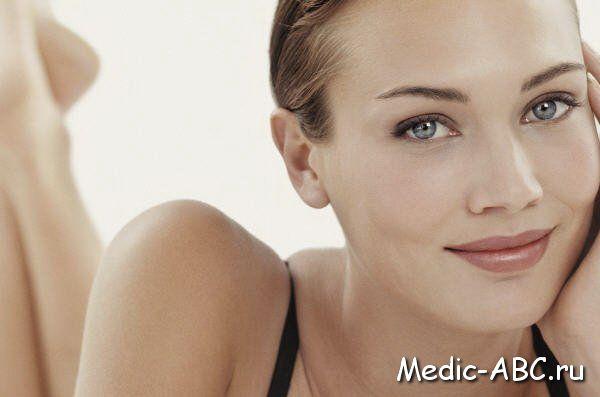 Микрофлора кожи человека, профилактика, лечение