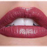 Минеральная губная помада и ее защитные свойства