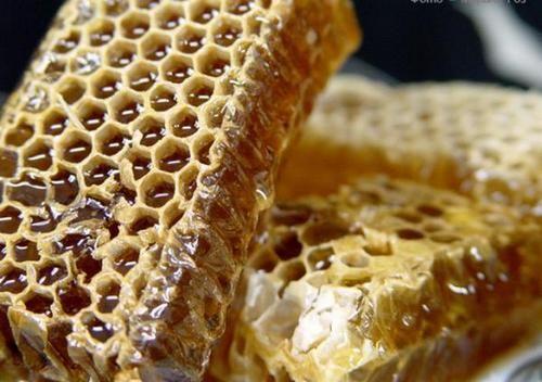 Мёд и сыроедение: есть или не есть?