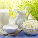 Молочная сыворотка для здоровья и красоты