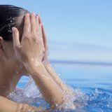 Морская вода для здоровья человека