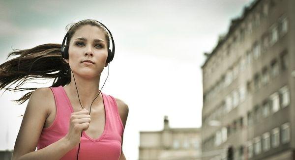 Мотивация для тренировок: как заставить себя заниматься? Хорошая мотивация - музыка для тренировок!