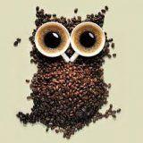 Может ли любовь к кофе привести к наркотической зависимости