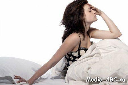 Можно ли забеременеть с эндометриозом?