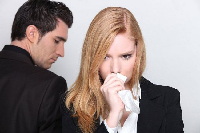 Съпругът ми не иска деца: причини и възможните пътища за излизане от ситуацията
