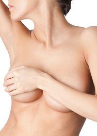 Опухание молочных желез