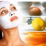 Народная медицина домашняя косметика