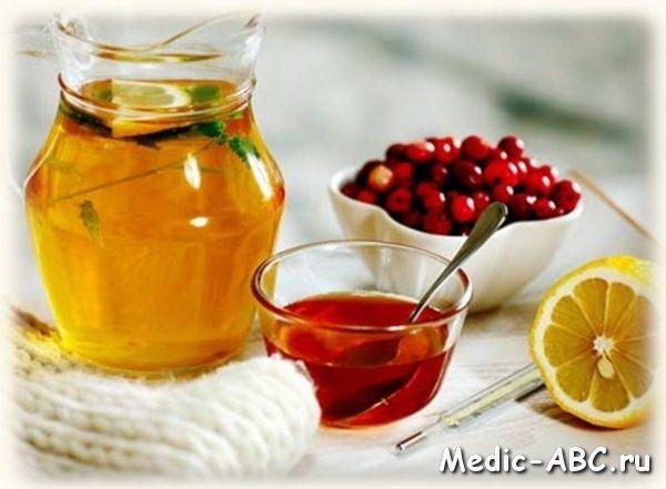 Народная медицина против традиционной при лечении гастрита