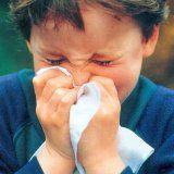 Народные методы лечения острого гнойного синусита