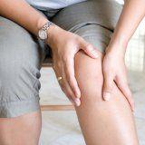 Народные методы лечения суставной боли