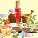 Народные рецепты для снижения давления