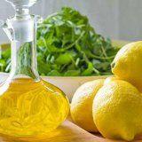 Народные рецепты с растением алоэ