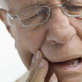 Народные способы лечения зубной боли