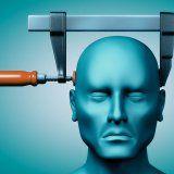 Народные средства для лечения мигрени