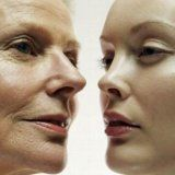 Народные средства замедляющие процессы старения