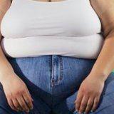Нарушение работы внутренних органов при ожирении