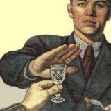 Jak skuteczne kodowanie alkohol