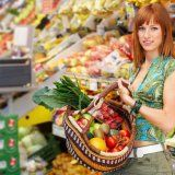 Насколько вегетарианство полезно для здоровья
