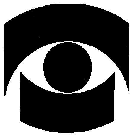 НИИ глазных болезней на ул. Россолимо