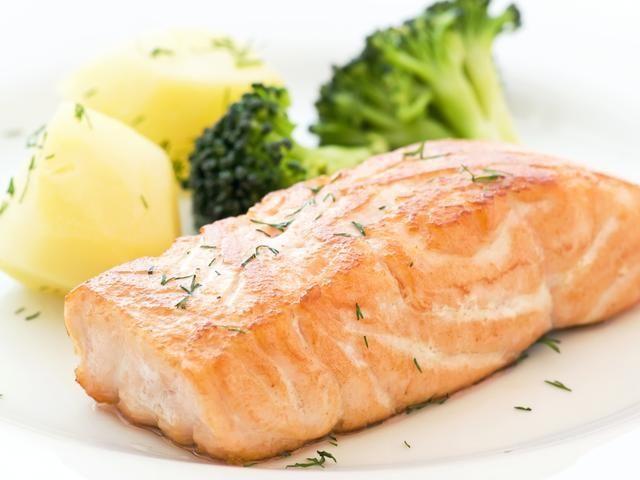 Низкокалорийный ужин: правила приготовления. Что приготовить низкокалорийное на ужин?