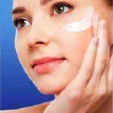 Ночные процедуры для кожи лица