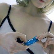 Новейшие таблетки противозачаточные средства
