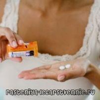 Новые гормональные контрацептивы для женщин