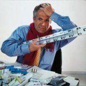 Новые противовирусные препараты нового поколения