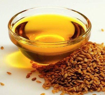 О самых полезных маслах и их употреблении