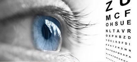Об услугах глазной клиники Сфера