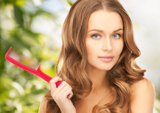 Облепиховое масло: применение для волос, советы, отзывы. Маски с облепиховым маслом, димексидом, в комплексе с другими маслами